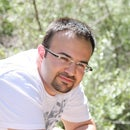 Mete Sadioglu
