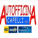 Autofficina Capelli