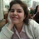 Bianca Balassiano Najm