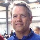 Darrell W. Olson