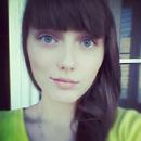 Nastya Kessel