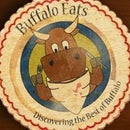 Buffalo Eats