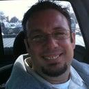 Eric Gillette
