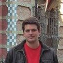 Joachim Weinstein