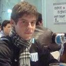 Vitor Braescher Barbosa