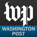 Washington Post Manager