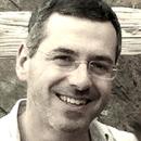 Santiago Rodríguez Álvarez