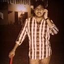 Sasidhar Reddy
