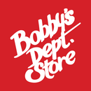 Bobby's Department Store