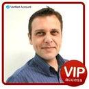 Rafael Morawski Porto Alegre/RS Profissional de Marketing Digital e Mídias Sociais