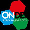OnDem