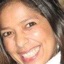 Lívia Fernanda