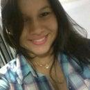 Lygia Santiago