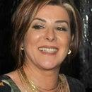 Cristina Mello