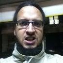 Gustavo Juchem