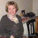 Аnna Maslova