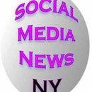 Social Media News NY