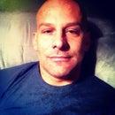 Eric Horwitz