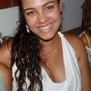 Adélia L. Girardi