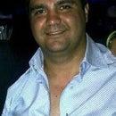 Ahmet Bılıkçı