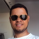 Rogério @rbrodrigues