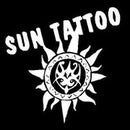 Sun Tattoo Sevilla
