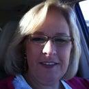 Karyn Creedon