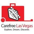 Carefree Las Vegas