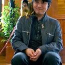 Akira Takuuchi