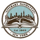 Literary Manhattan