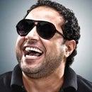 Sameh Al Tawil