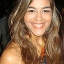 Deborah Gusmao