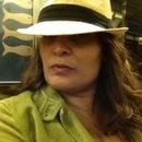 Michelle Zangara