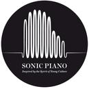 Sonic Piano