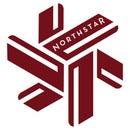 Northstar California™ Resort