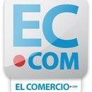 Diario El Comercio Ecuador
