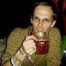 Piotr S