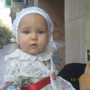 Esther Mas Bort