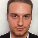 Milan Novakovic