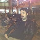 Ahmet Yurga
