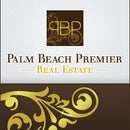 Palm Beach Premier Real Estate
