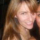 Lauren Joy