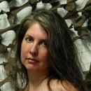 Louise Schlachter