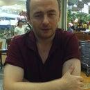 Dimitris Loutsaris