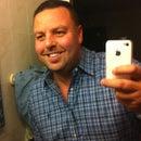 Paul Anastacio