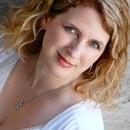 Kristen Hirsch Montag
