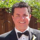 Derrick Hagler