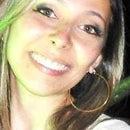 Raquel Demarchi de Oliveira