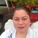 Heather Fortin