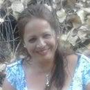 Verónica Flores Carrasco